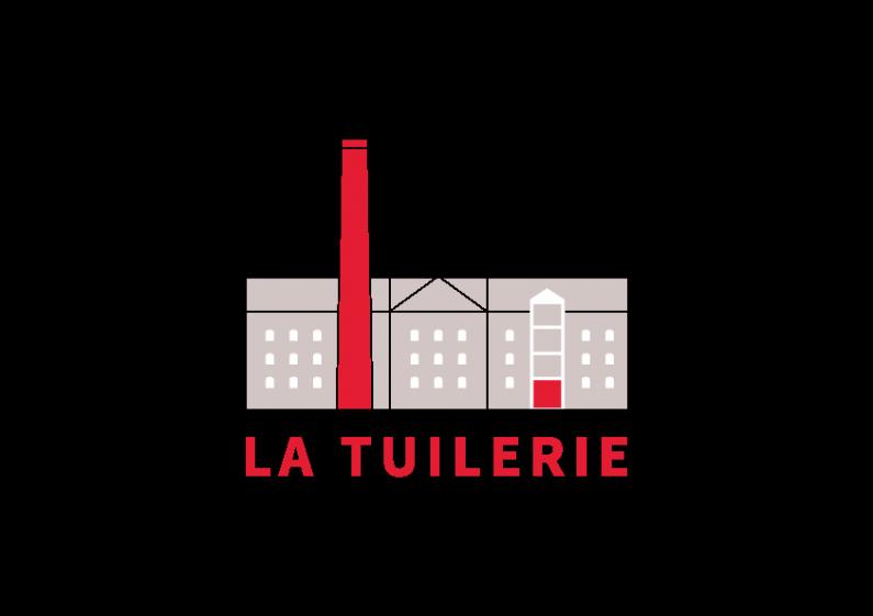 Ciap La Tuilerie