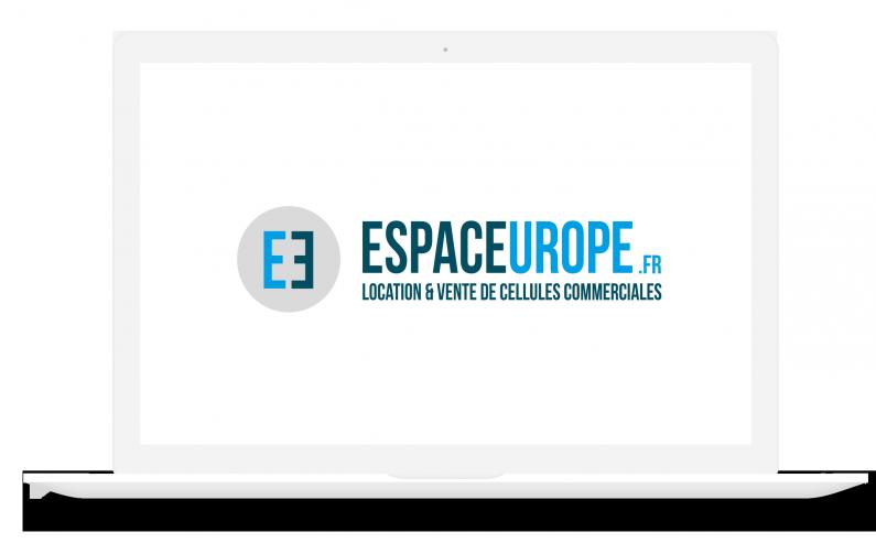 Espaceurope