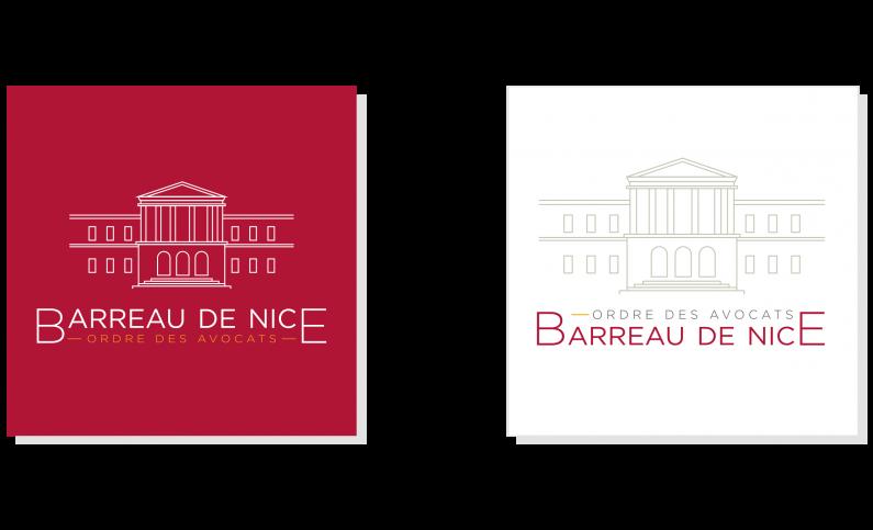 Ordre des avocats de Nice