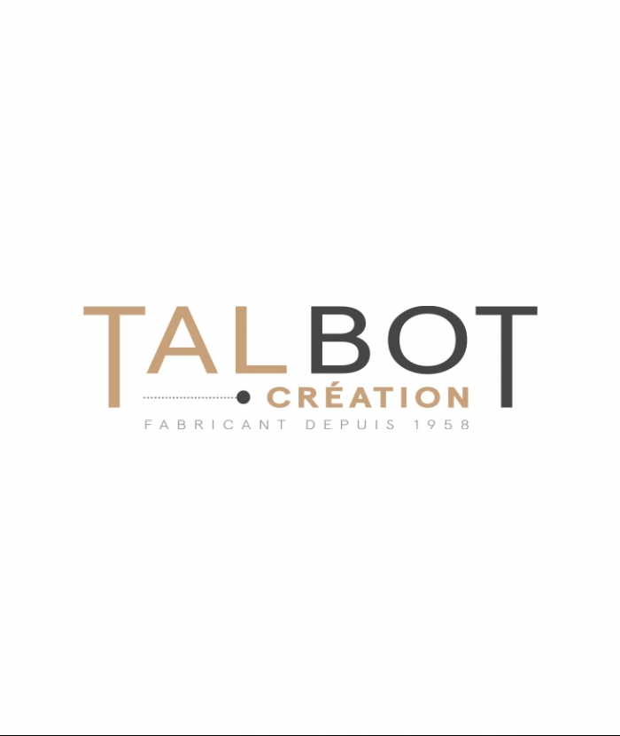 création talbot